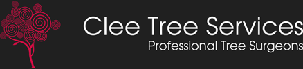 Clee Tree Services